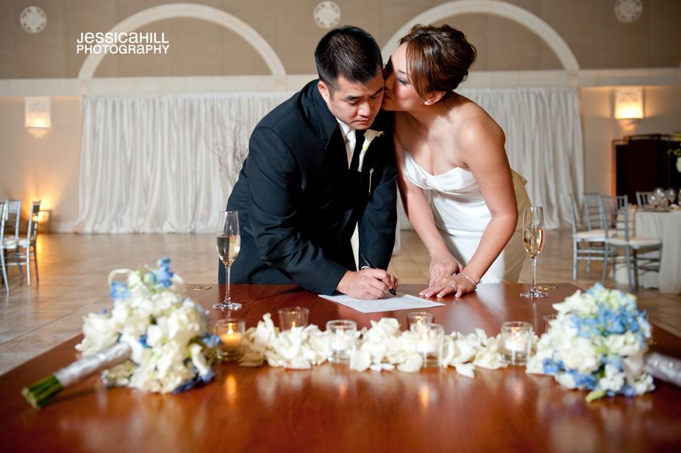 casa-real-winery-weddings-14.jpg