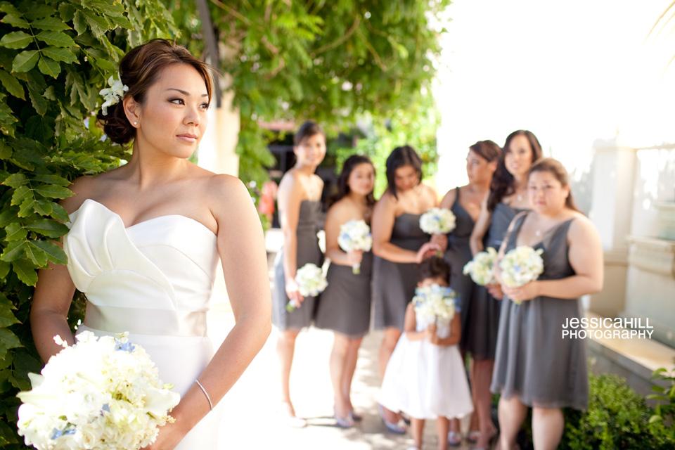 casa-real-winery-weddings-17.jpg