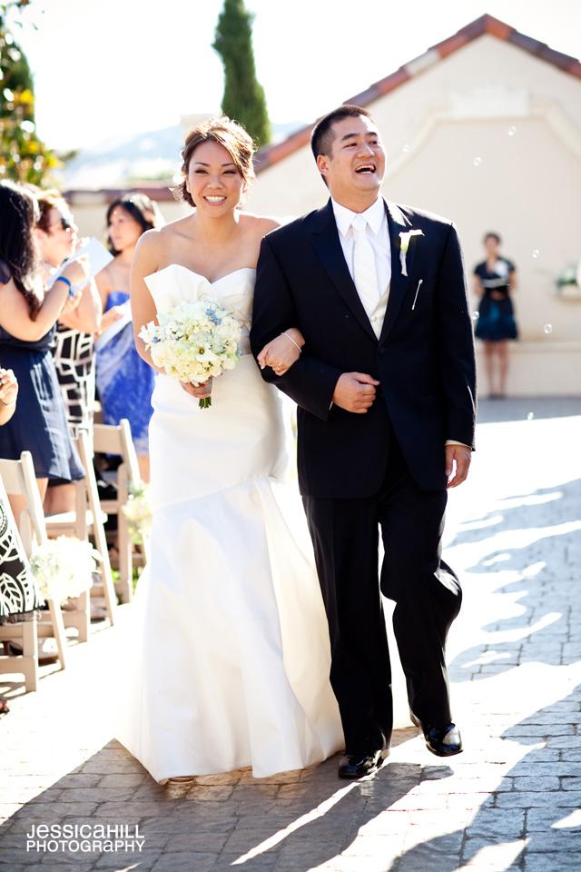 casa-real-winery-weddings-18.jpg