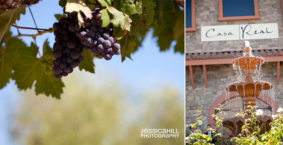 casa-real-winery-weddings-6.jpg