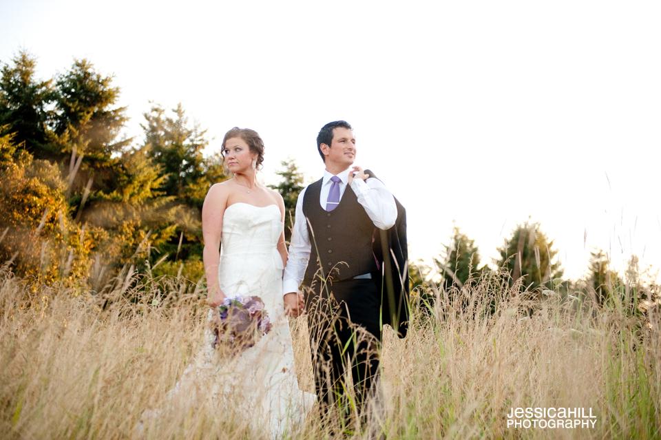 Oregon-Gardens-Wedding-Photography-8.jpg