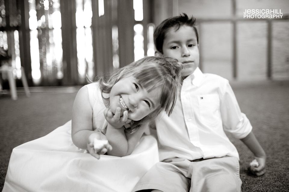 Oregon-Gardens-Wedding-Photography-9.jpg