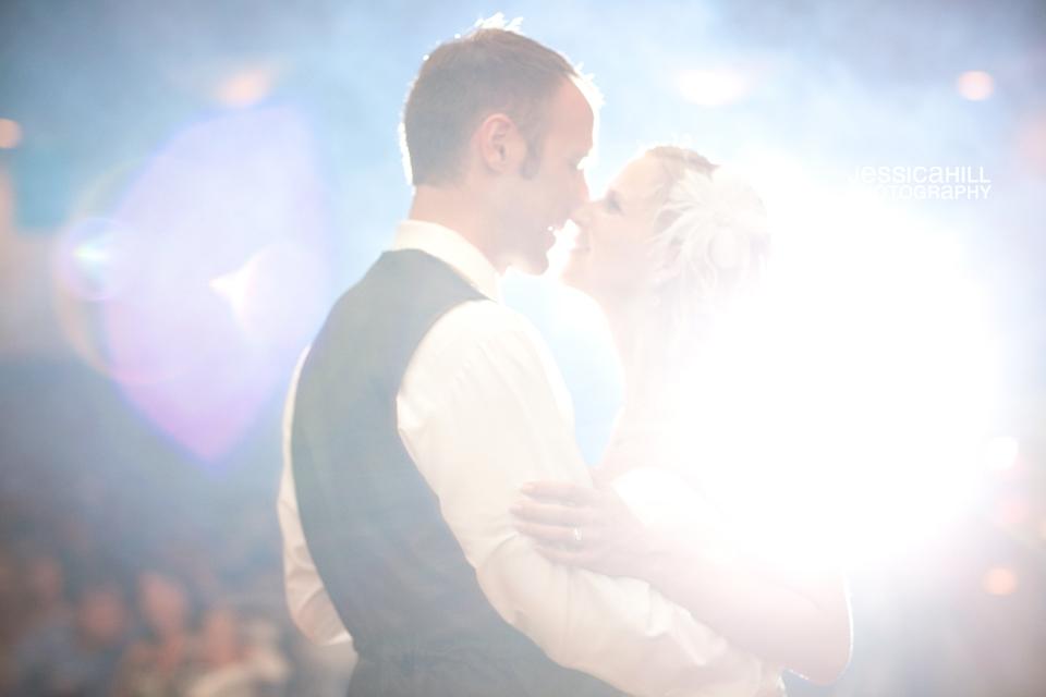 Skamania-Lodge-Wedding-Images-1.jpg
