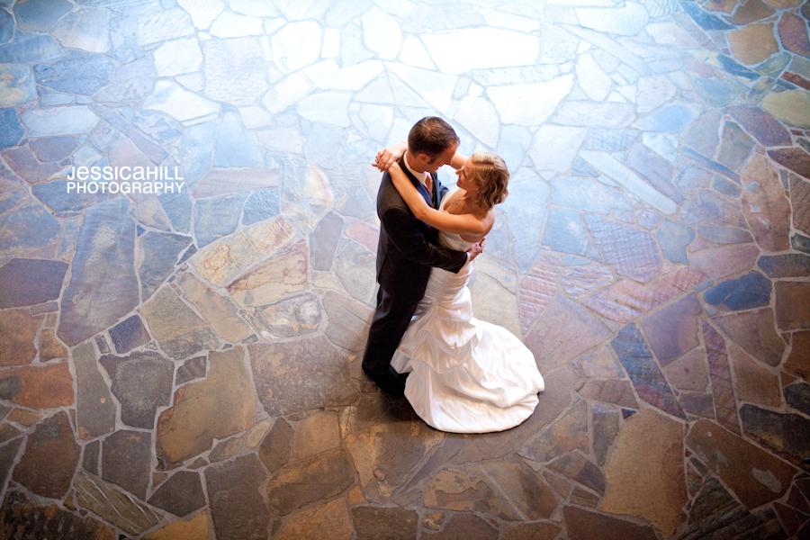Skamania_Lodge_Weddings-11.jpg