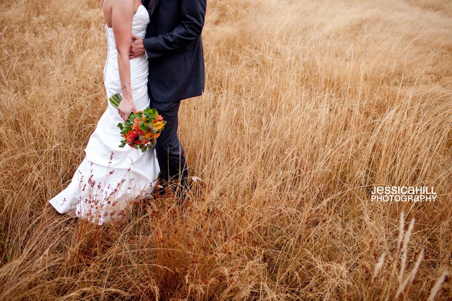 Skamania_Lodge_Weddings-14.jpg