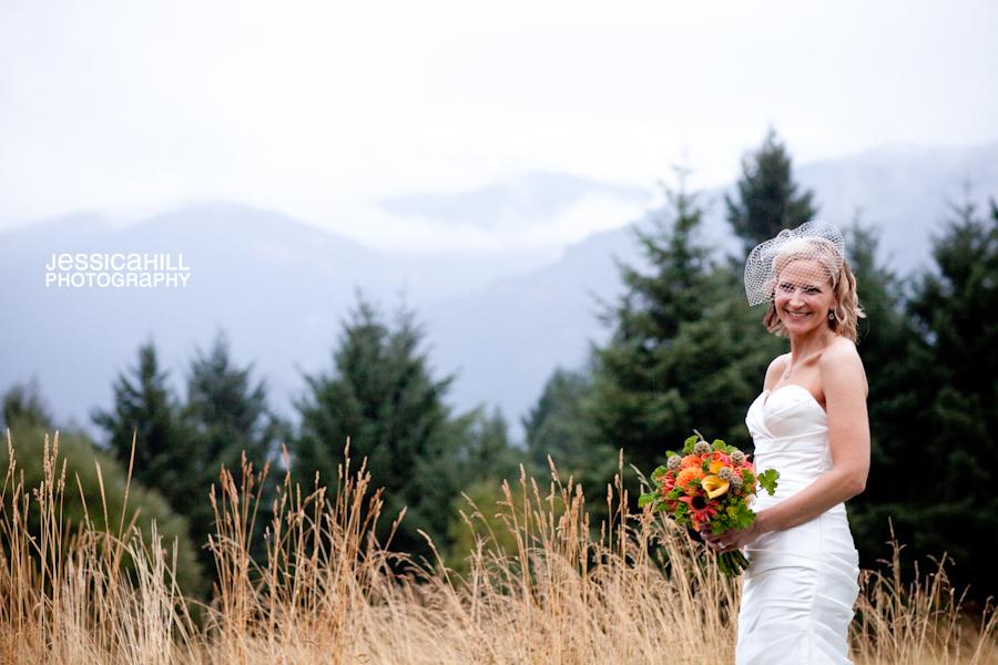 Skamania_Lodge_Weddings-15.jpg