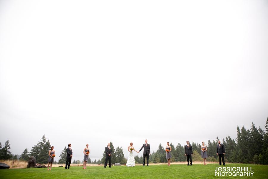 Skamania_Lodge_Weddings-9.jpg