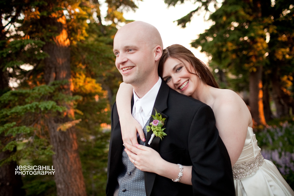 timberline-resort-wedding-photos-11.jpg