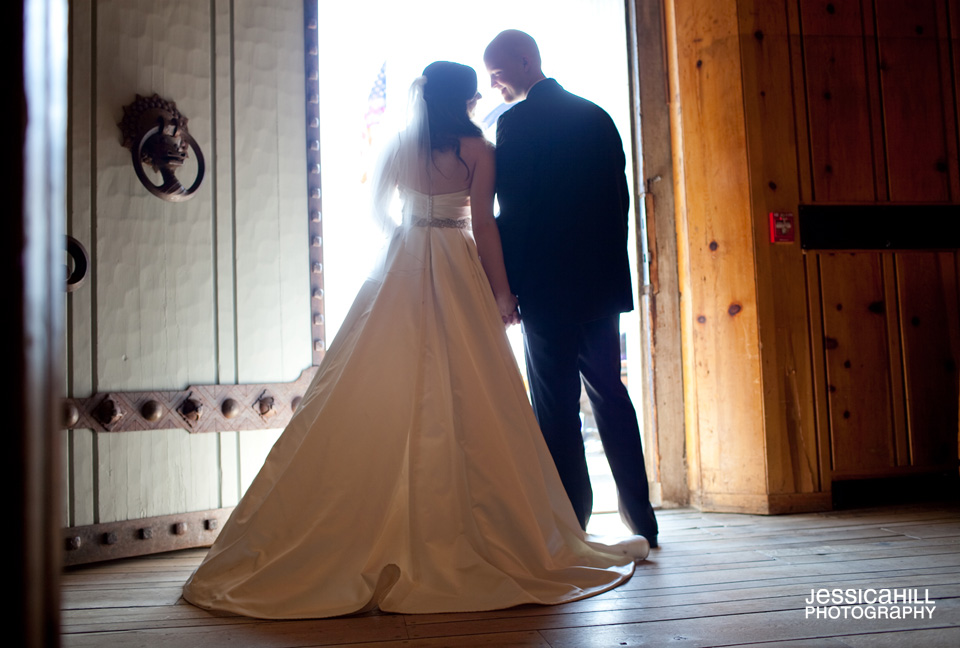 timberline-resort-wedding-photos-13.jpg