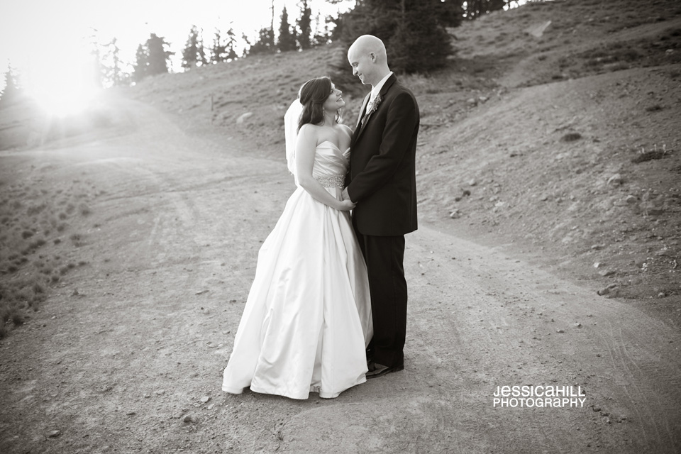 timberline-resort-wedding-photos-19.jpg