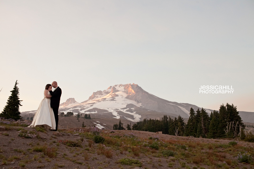 timberline-resort-wedding-photos-2.jpg