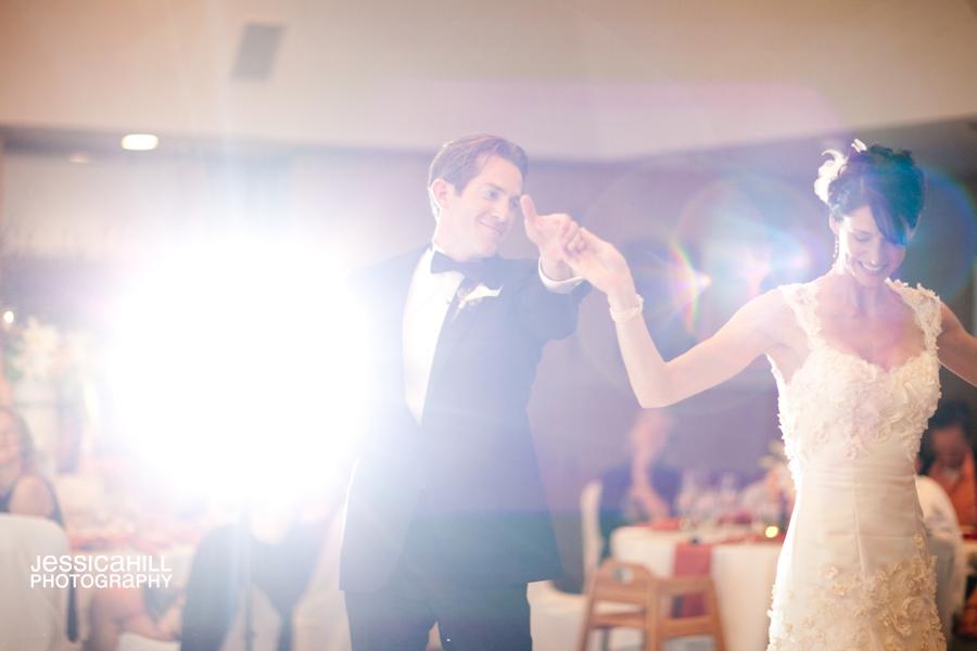 Timberline-wedding-photographers-11.jpg