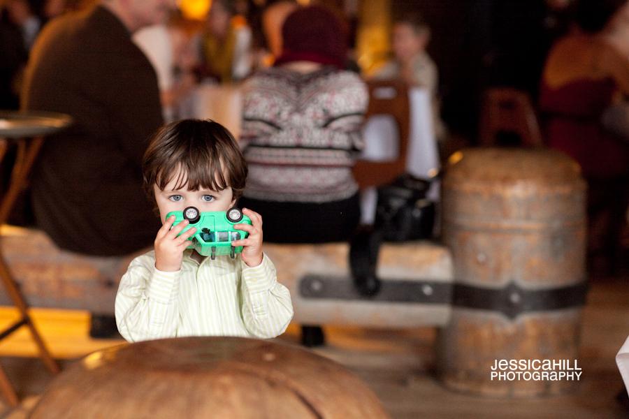 Timberline-wedding-photographers-22.jpg
