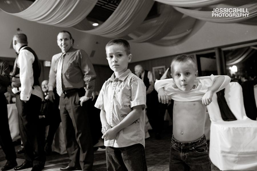 Timberline-wedding-photographers-23.jpg