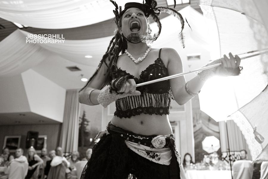 Timberline-wedding-photographers-24.jpg