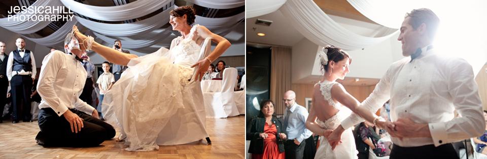 Timberline-wedding-photographers-25.jpg