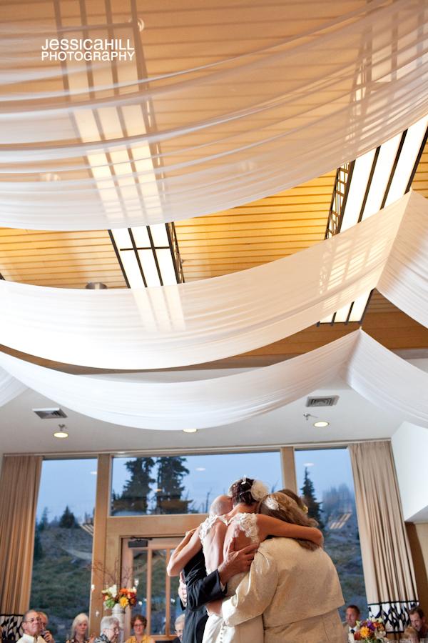 Timberline-wedding-photographers-26.jpg