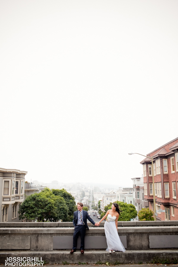 San-Francisco-Wedding-Photography-16.jpg