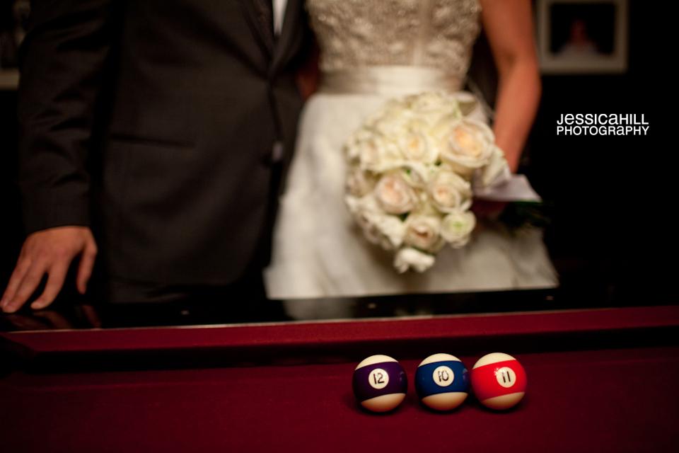 LeftBank-Wedding-Portland-10.jpg