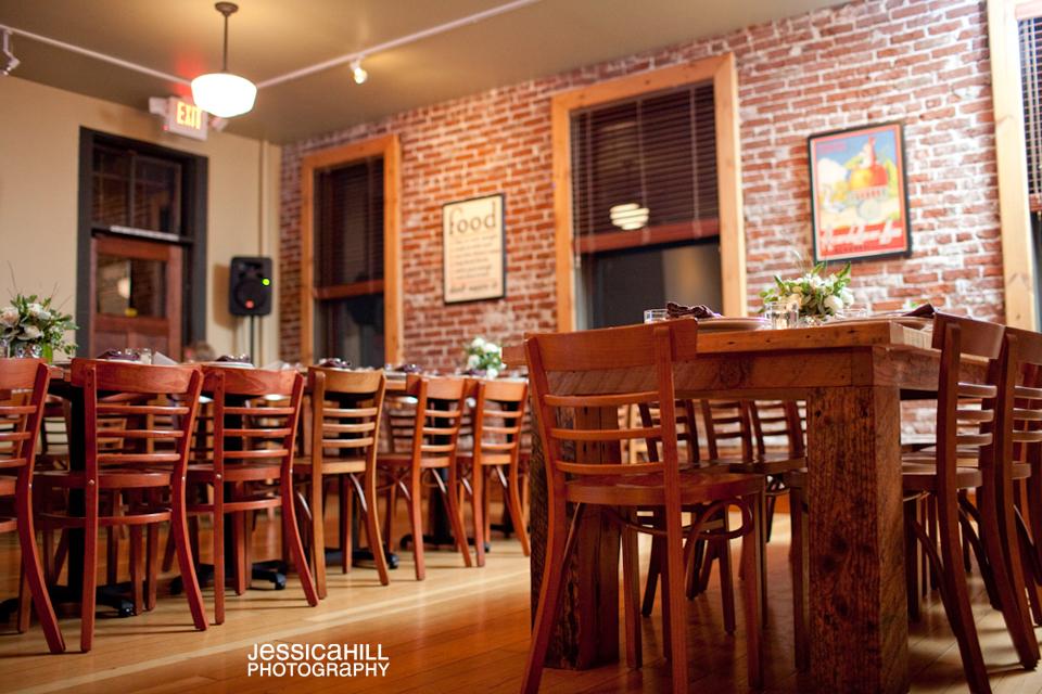 Firehouse-Rehearsal-Dinner-Portland-1.jpg