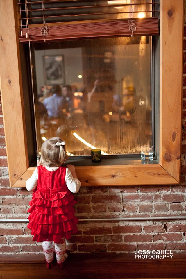 Firehouse-Rehearsal-Dinner-Portland-9.jpg