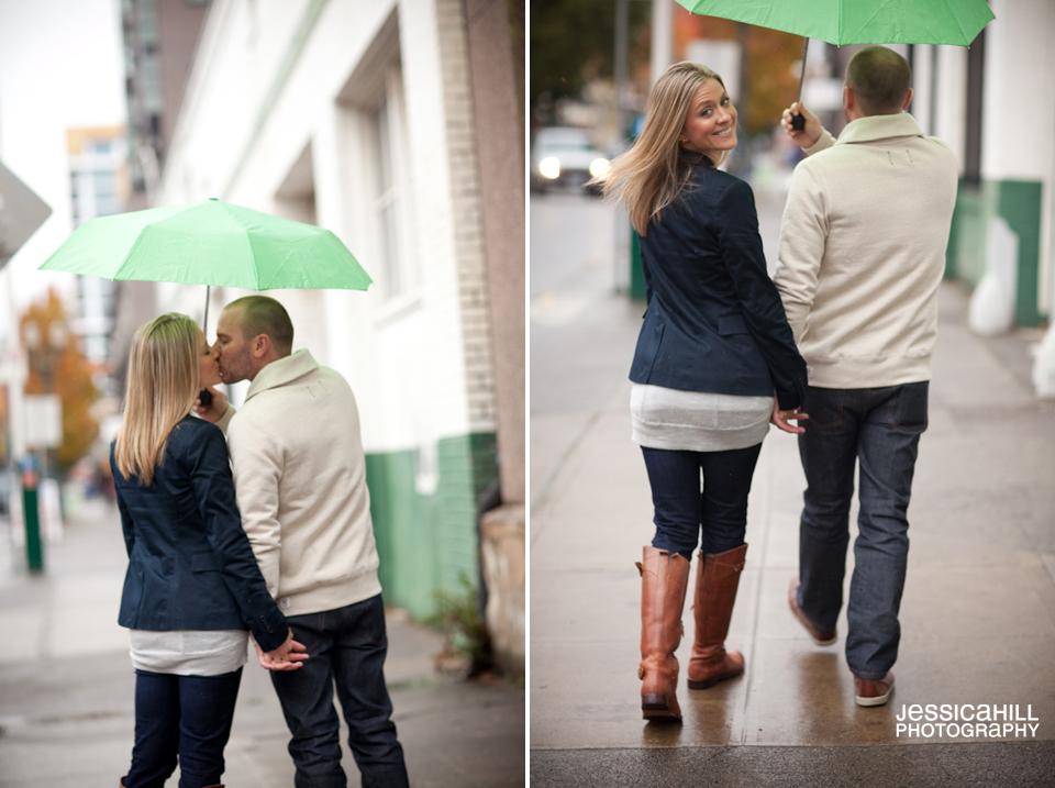 Portland-Engagement-Images-008.jpg