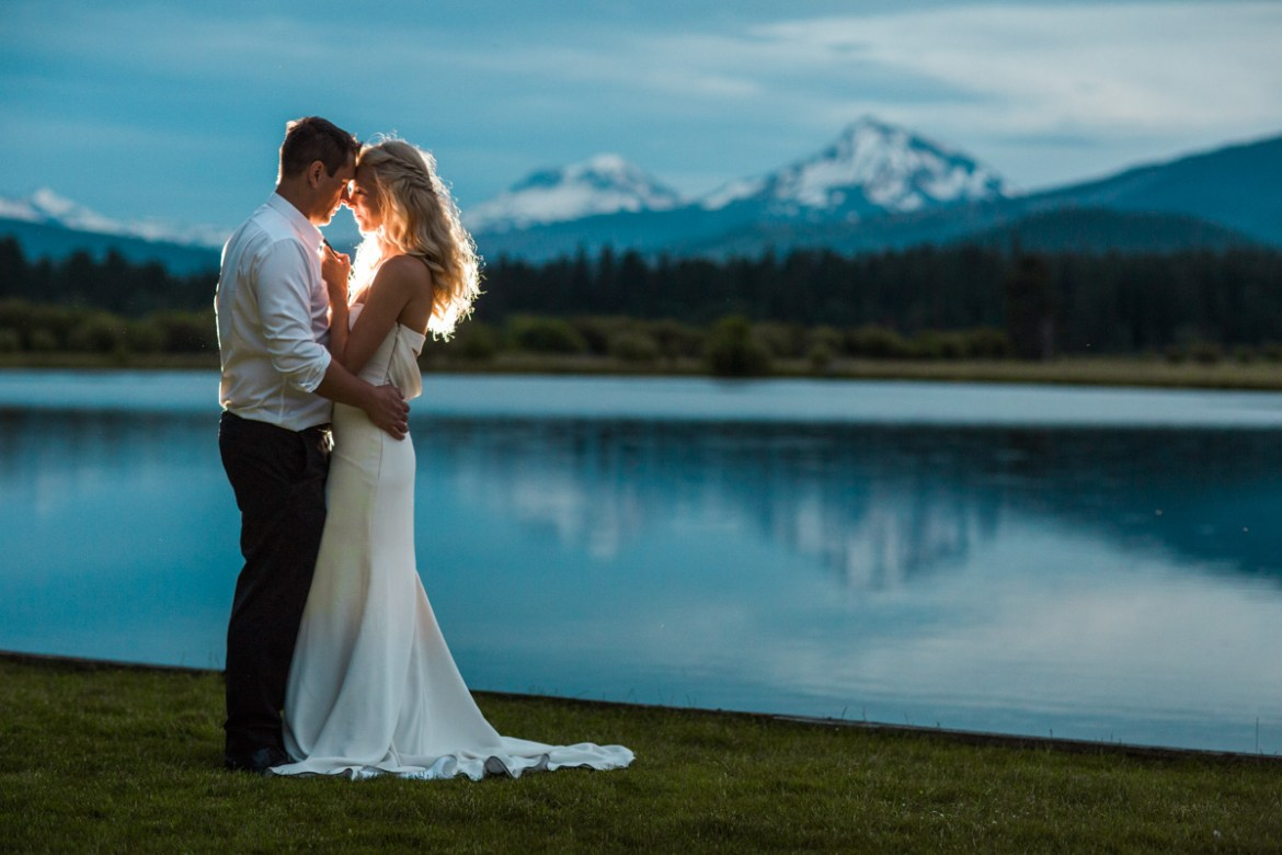 Black-Butte-Ranch-Wedding-Photos-024