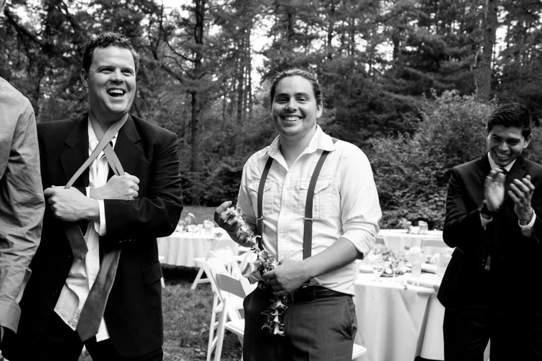 Hoyt-Arboretum-Weddings-21