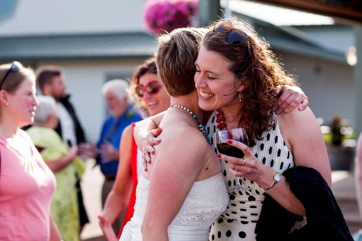 Same-Sex-Weddings-Oregon-015