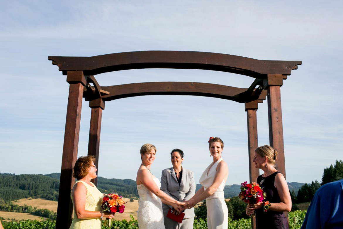 Same-Sex-Weddings-Oregon-018