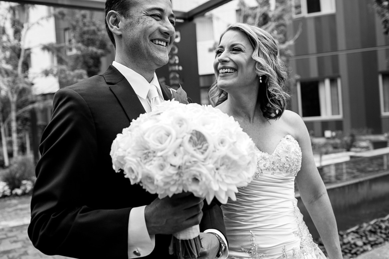 Lake-Oswego-Wedding-Photos-010