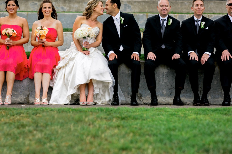 Lake-Oswego-Wedding-Photos-016