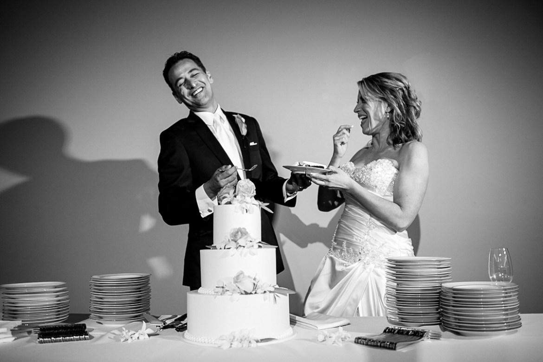 Lake-Oswego-Wedding-Photos-037