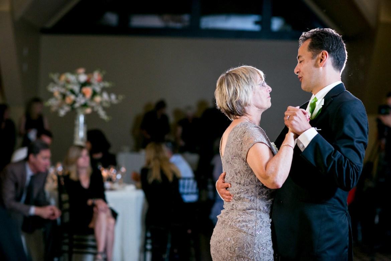 Lake-Oswego-Wedding-Photos-038