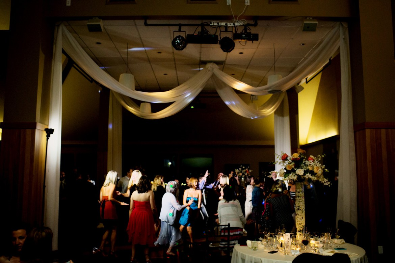 Lake-Oswego-Wedding-Photos-040