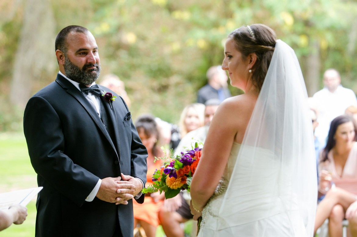 Oregon-Weed-Wedding-015
