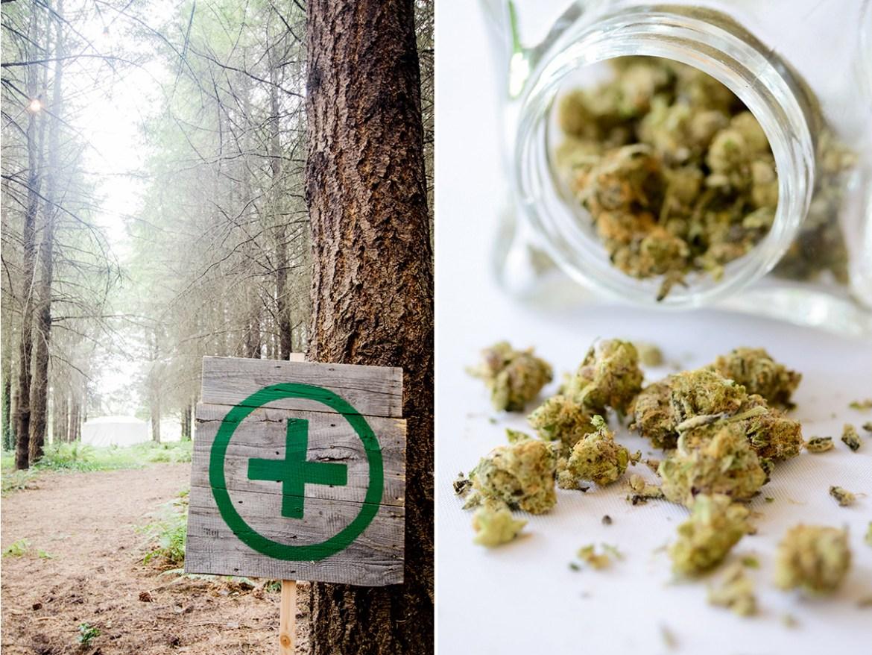 Oregon-Weed-Wedding-022