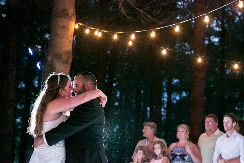 Oregon-Weed-Wedding-026