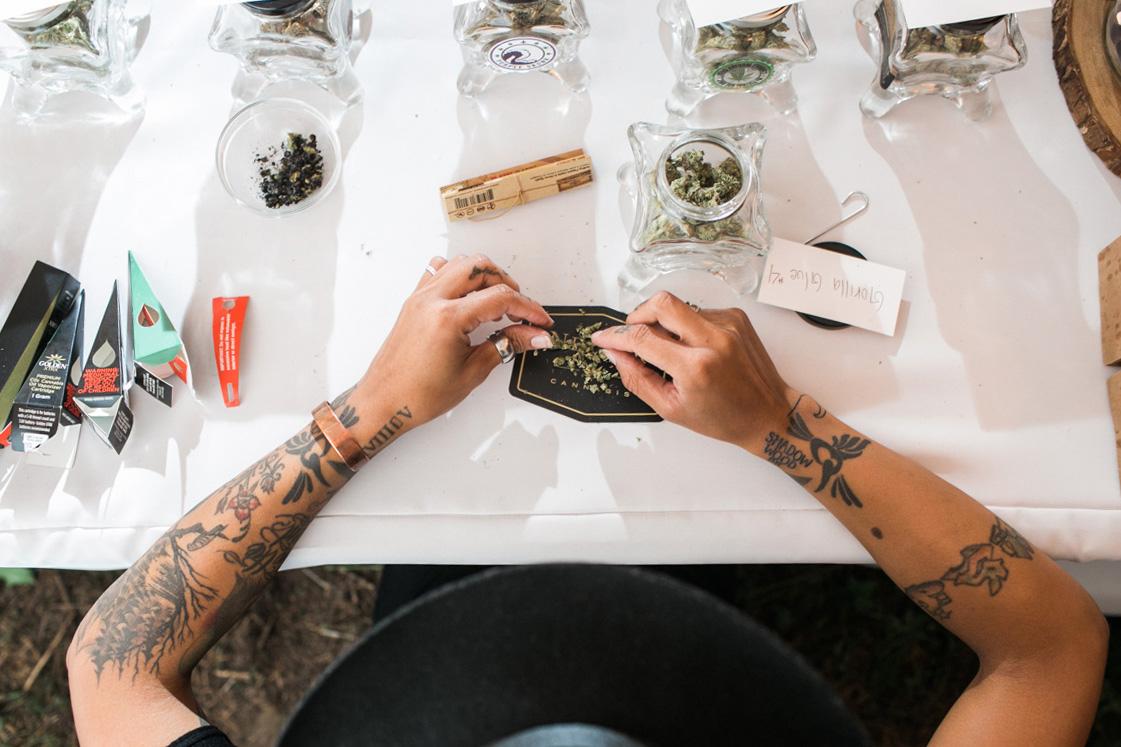 Oregon-Weed-Wedding-028
