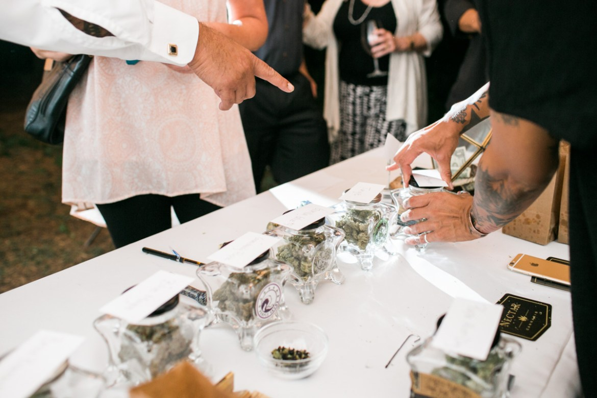 Oregon-Weed-Wedding-030