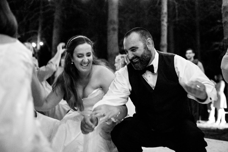 Oregon-Weed-Wedding-036