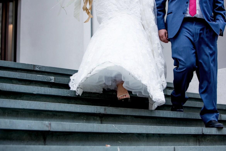 Coopers-Hall-Weddings-012