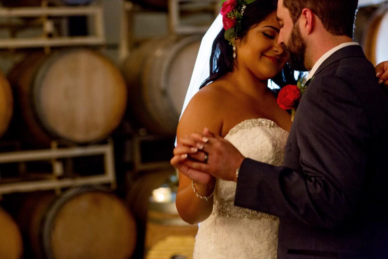 Coopers-Hall-Weddings-025