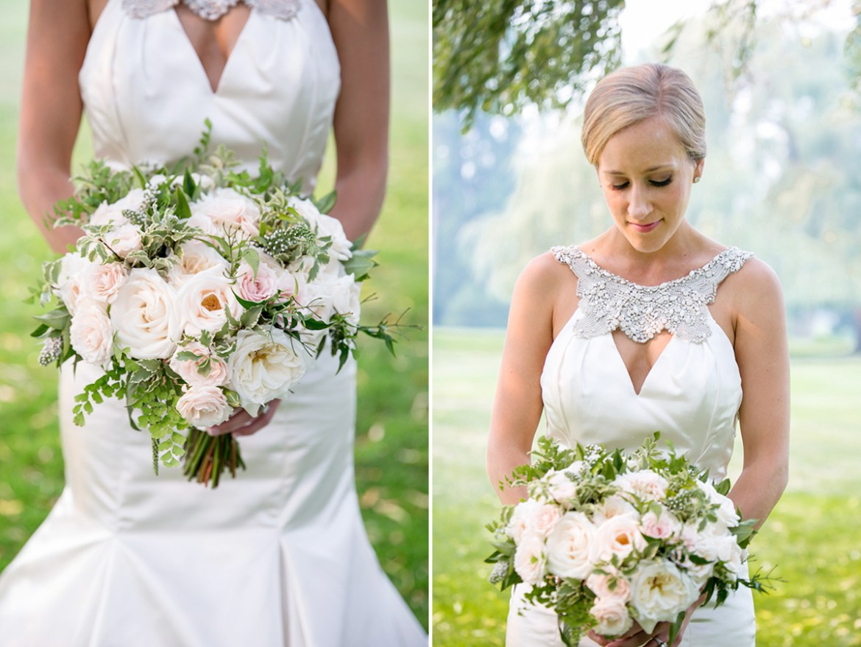 Portland-Elegant-Weddings-033