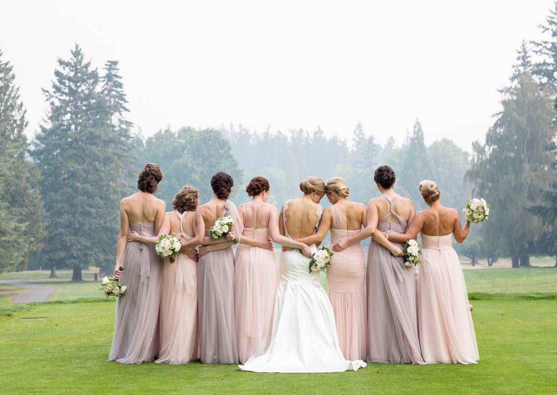 Portland-Elegant-Weddings-034