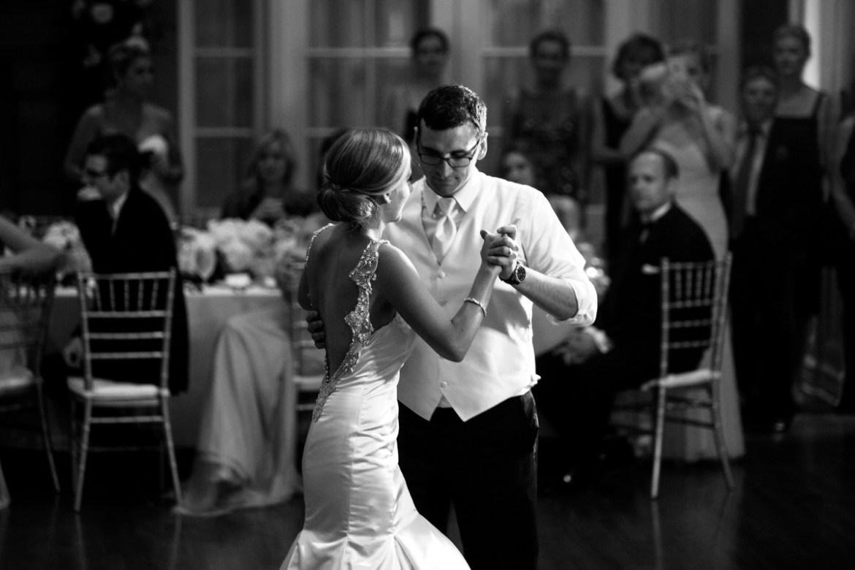 Portland-Elegant-Weddings-040
