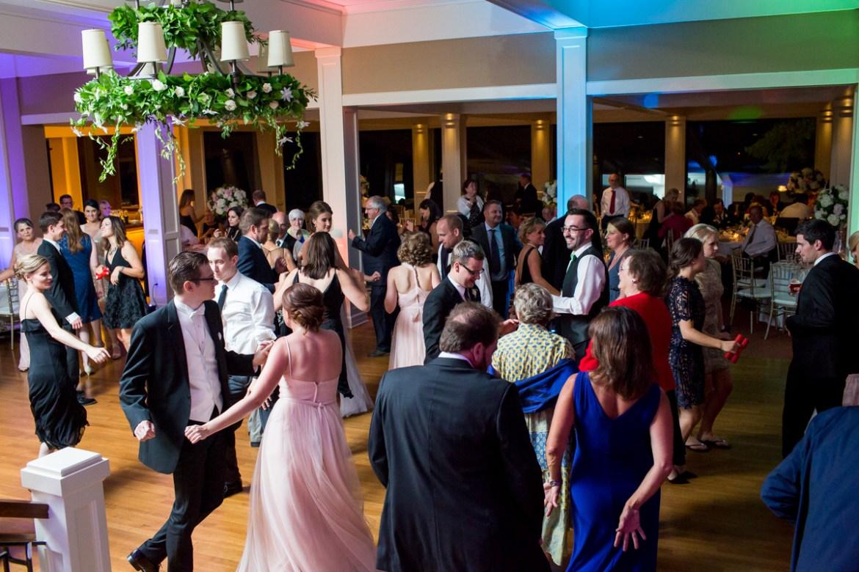 Portland-Elegant-Weddings-044
