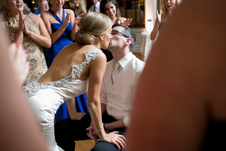 Portland-Elegant-Weddings-046