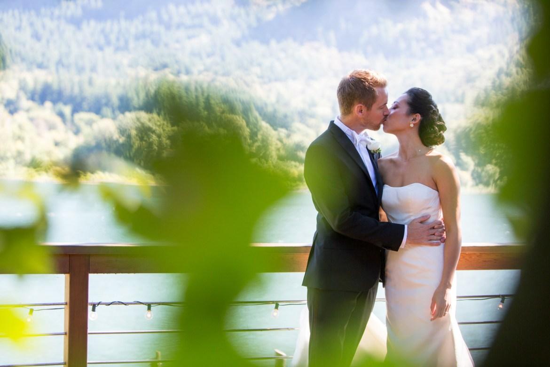 hood-river-weddings-010