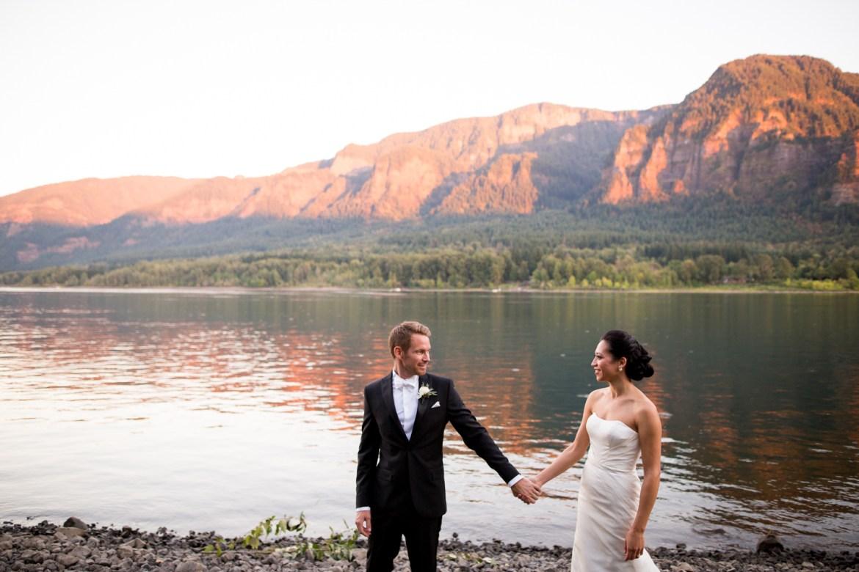 hood-river-weddings-035